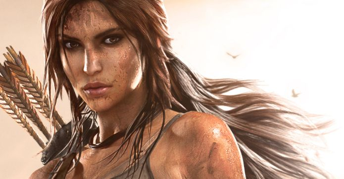Immagine Tomb Raider avrà un sequel next-gen