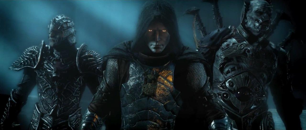 Arriva un DLC gratuito per La Terra di Mezzo: L'Ombra di Mordor