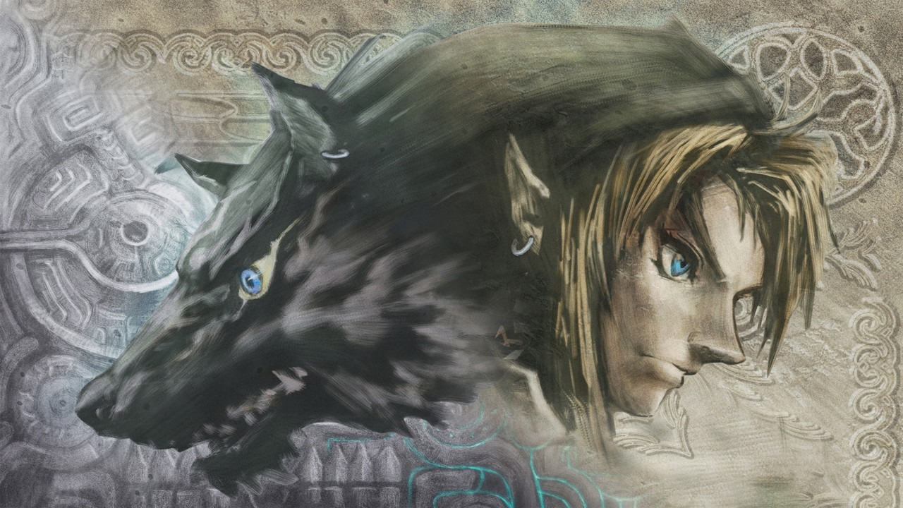 Twilight Princess, in my honest opinion