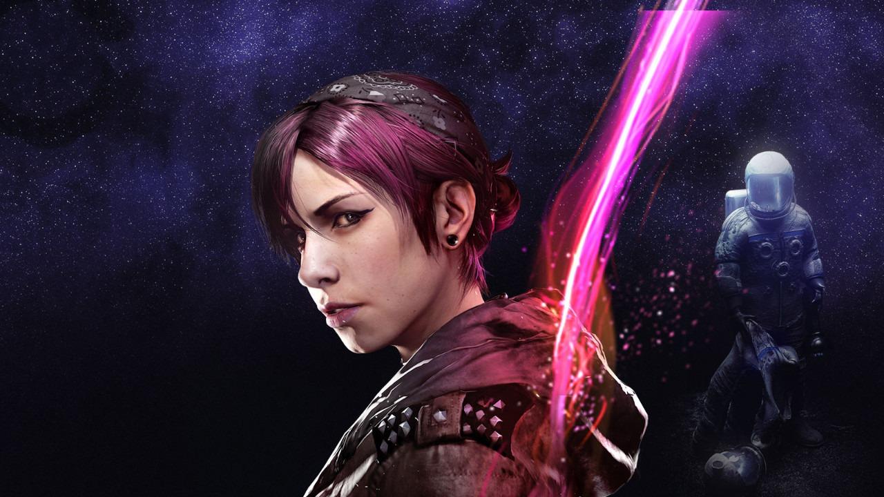 Immagine I giochi PlayStation Plus di Gennaio