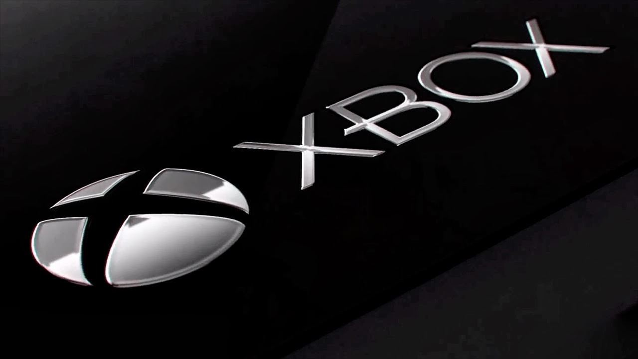 Immagine Nelle ultime settimane Xbox One più venduta di PS4