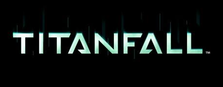 Immagine Titanfall, un titano da 48GB!