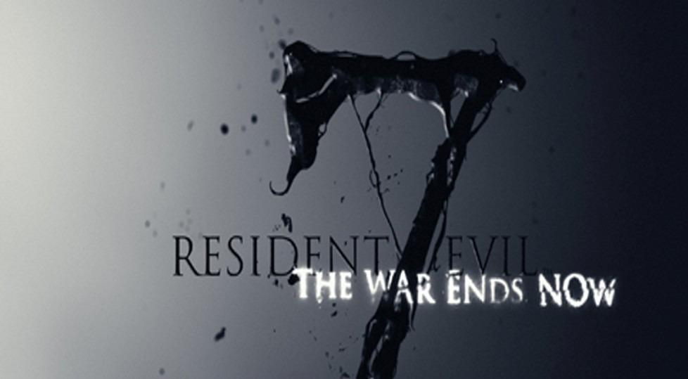 Immagine Resident Evil 7 potrebbe essere un'esclusiva Xbox One