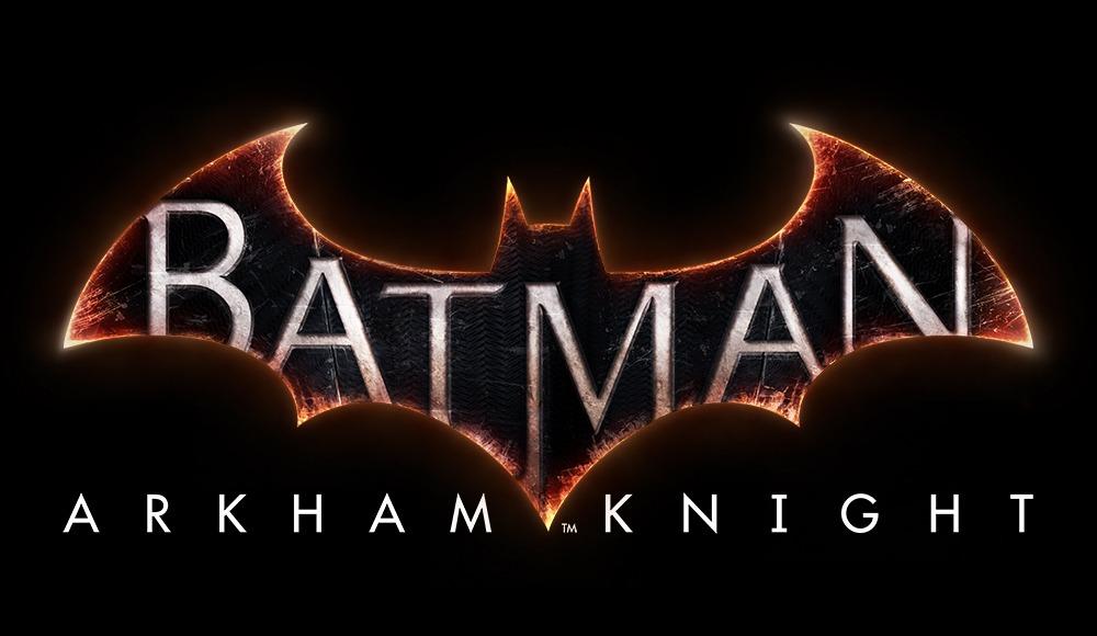 Immagine Annunciato Batman: Arkham Knight per Xbox One, PS4 e PC