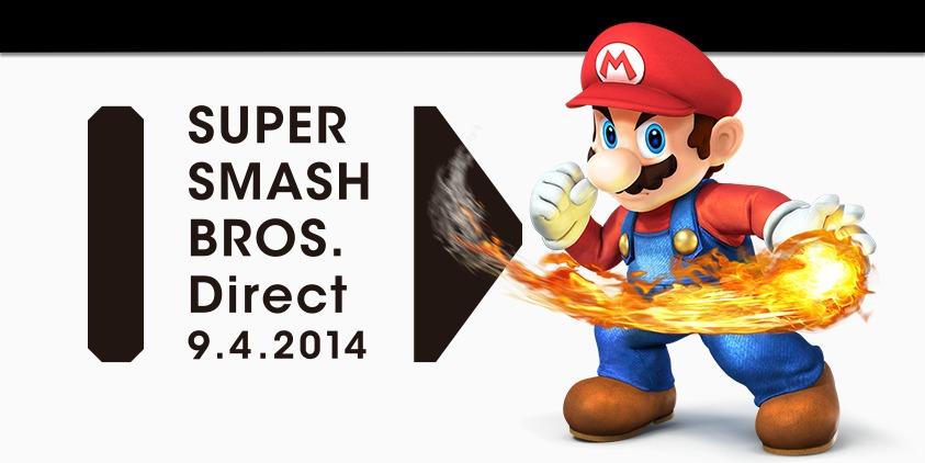 Immagine Nintendo Direct: video YouTube e resoconto delle novità annunciate