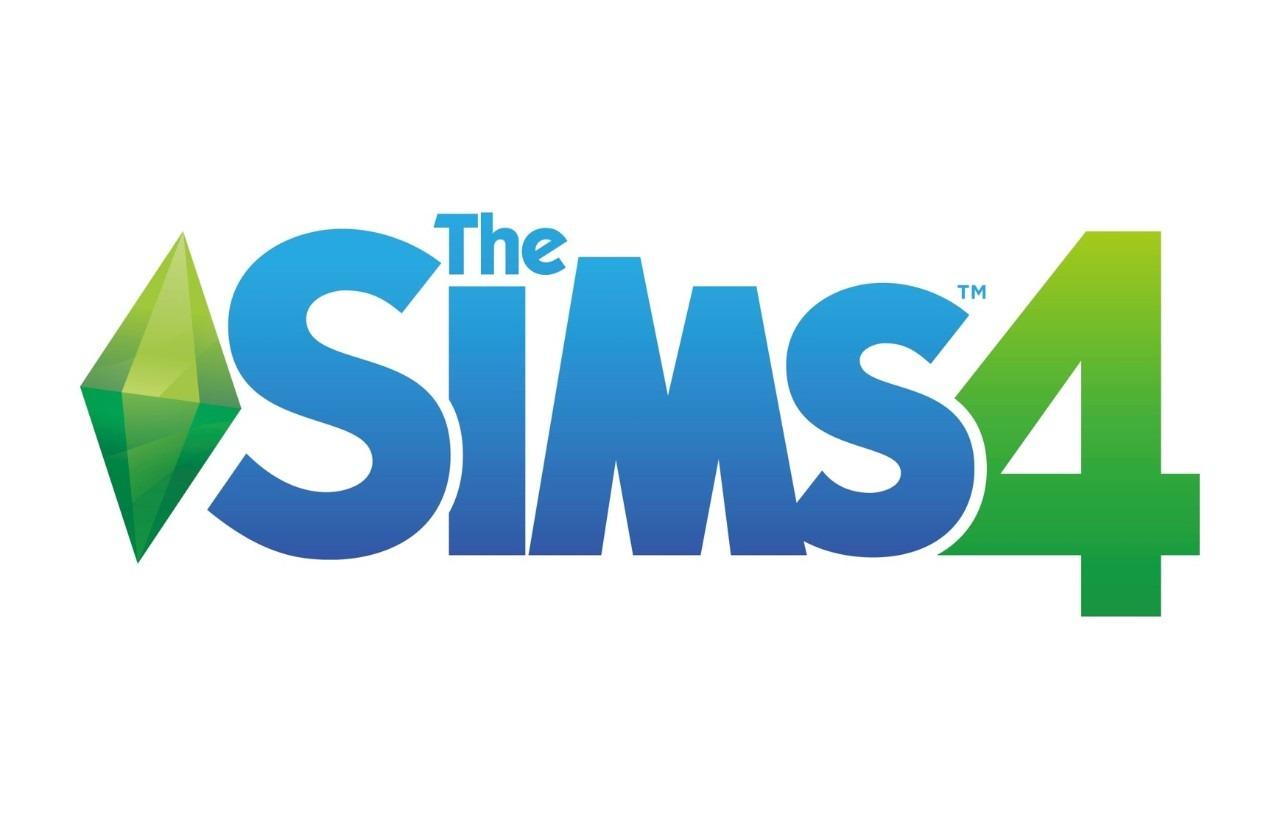 Immagine The Sims 4: un trailer ci mostra come creeremo i nuovi Sim
