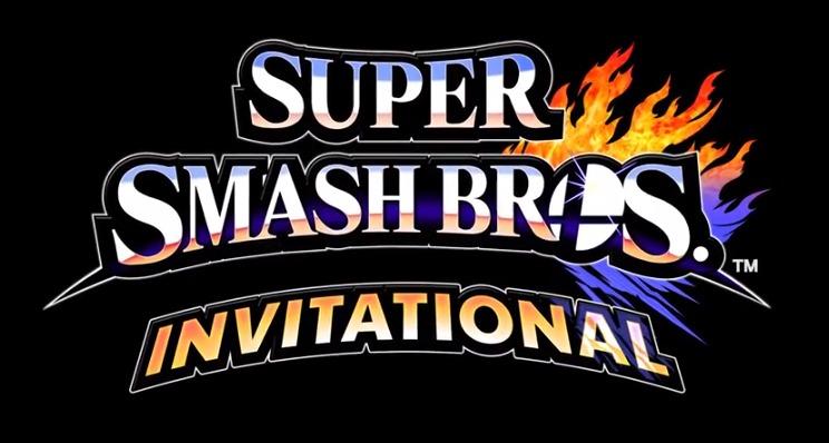 Immagine Super Smash Bros. Invitational