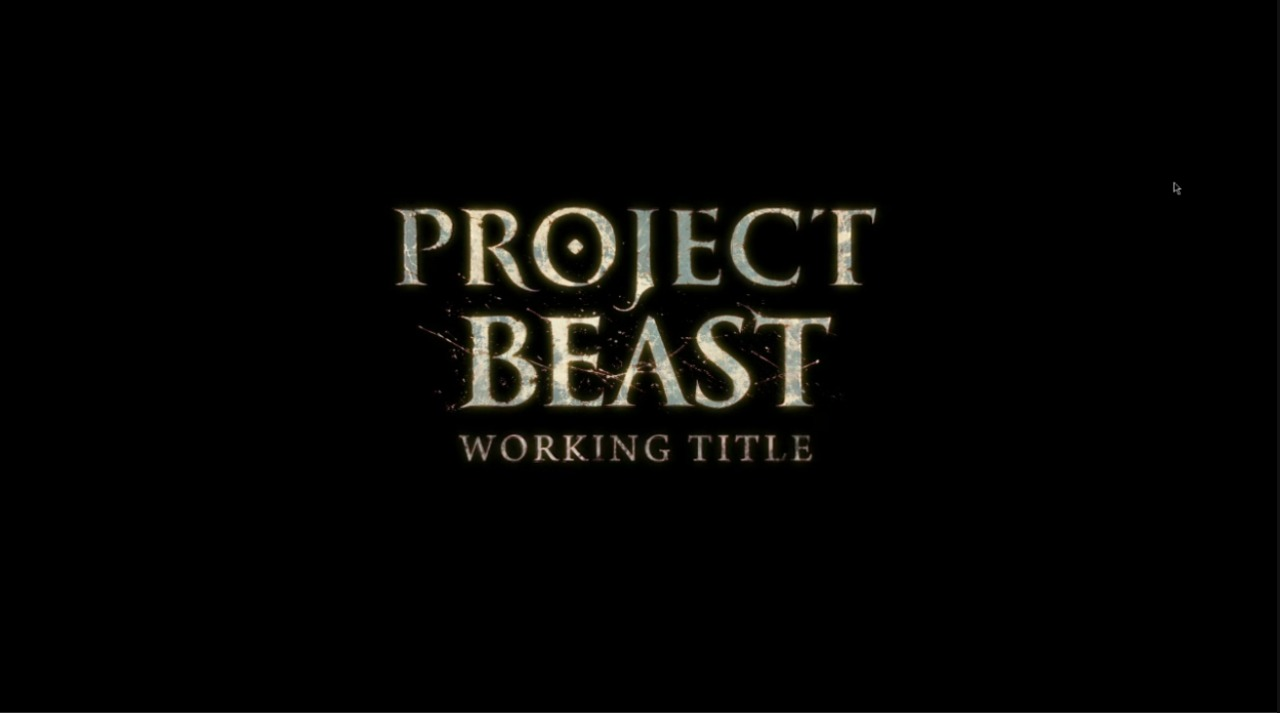 Rumor: Project Beast è il sequel di Demon's Souls