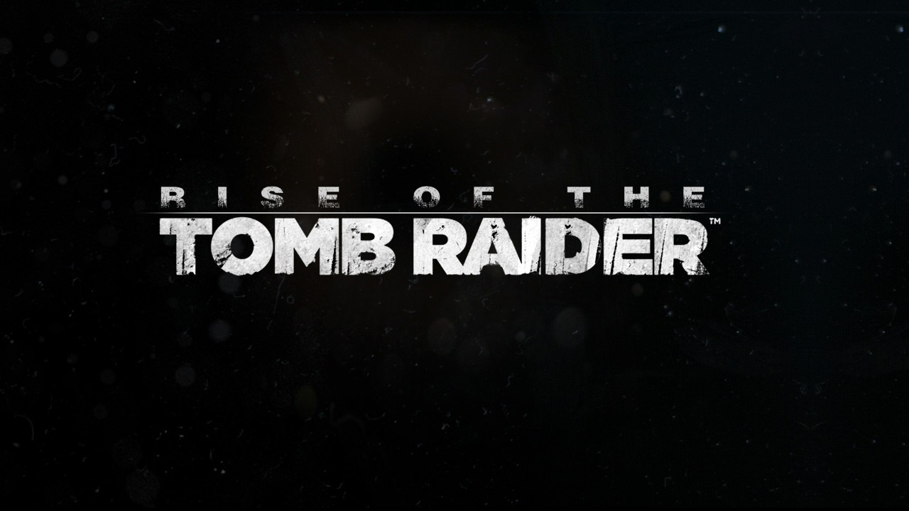 Immagine E3 2014: Lara ri-rinasce in Rise of The Tomb Raider
