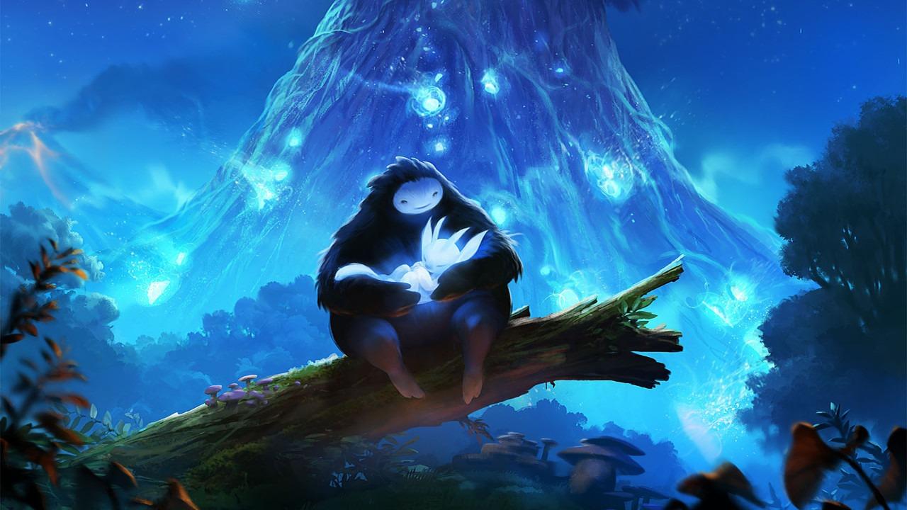 Immagine Unity è disponibile gratuitamente per tutti gli sviluppatori Xbox One