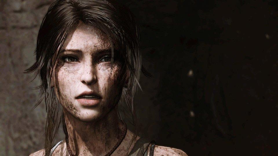 Immagine Microsoft non ha comprato l'IP di Tomb Raider