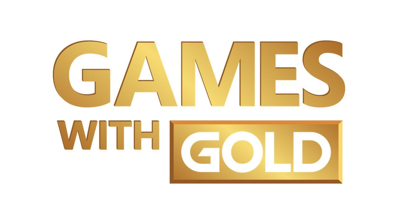 Immagine I titoli Games with Gold di Gennaio
