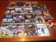 Giochi PS3 originali in Italiano e in buone condizioni