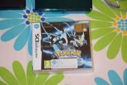 Nintendo Pokémon Black 2 NUOVO