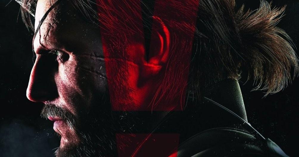 Ecco le recensioni di Metal Gear Solid V: The Phantom Pain