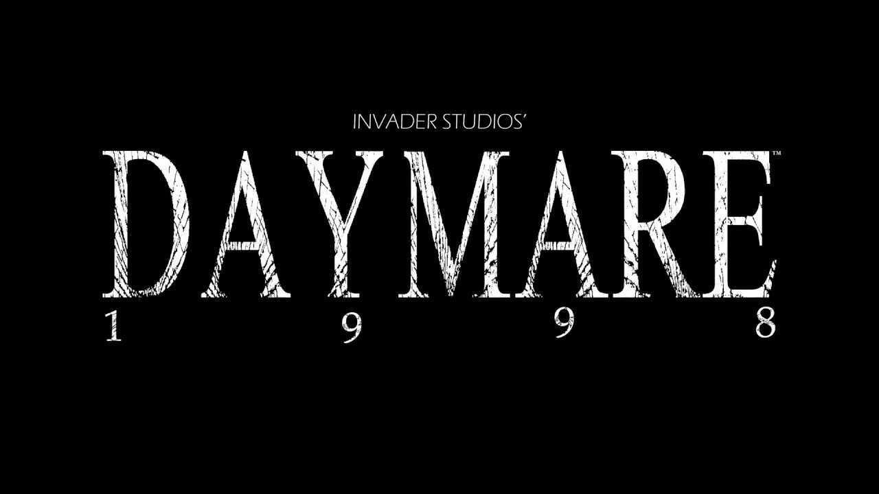 Immagine Daymare:1998