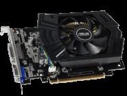 Asus gtx 750 1 gb gddr5