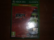Project Gotham Racing 4 (PGR 4)