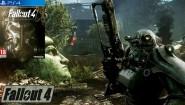 Fallout 4 PS4 - Gioco digitale - Completo - Italiano