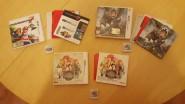 Giochi Nintendo 3DS/2DS