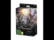 Fire Emblem Fates - Limited Edition