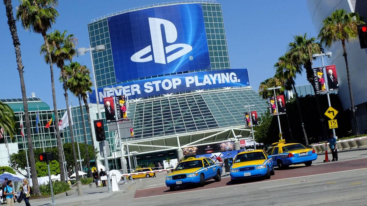 Immagine E3 2016: una festa per chi ama i videogiochi