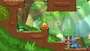 Immagine Toki Tori 2+ Wii U