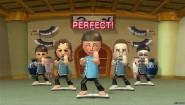 Immagine Wii Fit Plus Wii