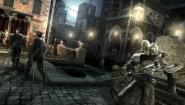 Immagine Assassin's Creed II PlayStation 3