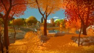 Immagine The Witness PS4