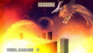 Immagine Disgaea: Afternoon of Darkness PlayStation Portable
