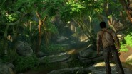 Immagine Uncharted: Drake's Fortune PlayStation 3
