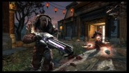 Immagine Unreal Tournament III PC Windows
