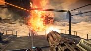Immagine Bulletstorm: Full Clip Edition PC Windows
