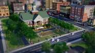 Immagine SimCity PC