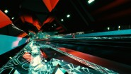 Immagine Redout Xbox One