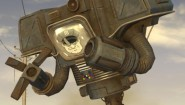 Immagine Fallout: New Vegas PlayStation 3