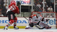 Immagine NHL 12 PlayStation 3