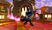 Immagine Skylanders Trap Team Wii U