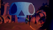 Immagine Tearaway PS Vita