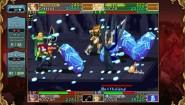 Immagine Dungeons & Dragons: Chronicles of Mystara Wii U