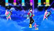 Immagine Just Dance 2017 Nintendo Switch