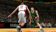 Immagine NBA 2K14 PC Windows