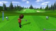 Immagine Wii Sports Wii