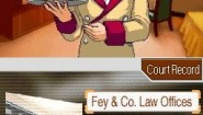 Immagine Phoenix Wright: Ace Attorney DS