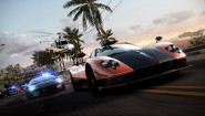 Immagine Need for Speed: Hot Pursuit Xbox 360