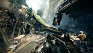 Immagine Crysis 2 Xbox 360