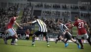 Immagine FIFA 13 Wii U