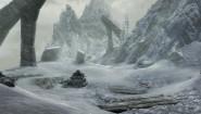 Immagine The Elder Scrolls V: Skyrim Special Edition Xbox One