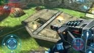 Immagine NOVA 2 iOS
